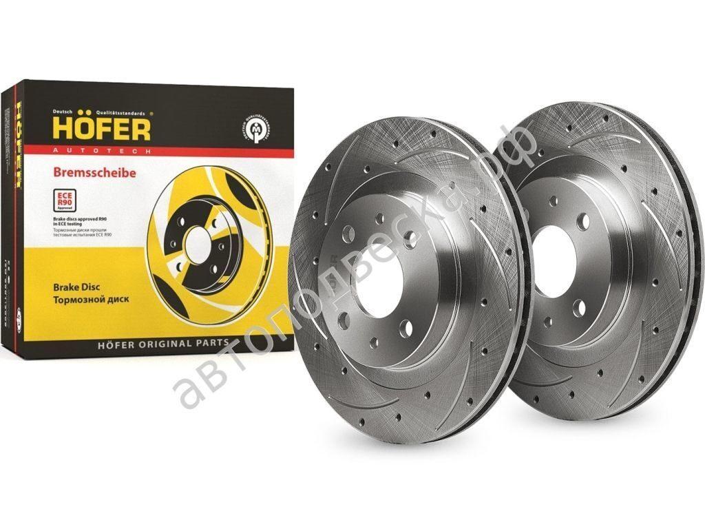 Тормозные колодки и диски EBC Brakes полезная